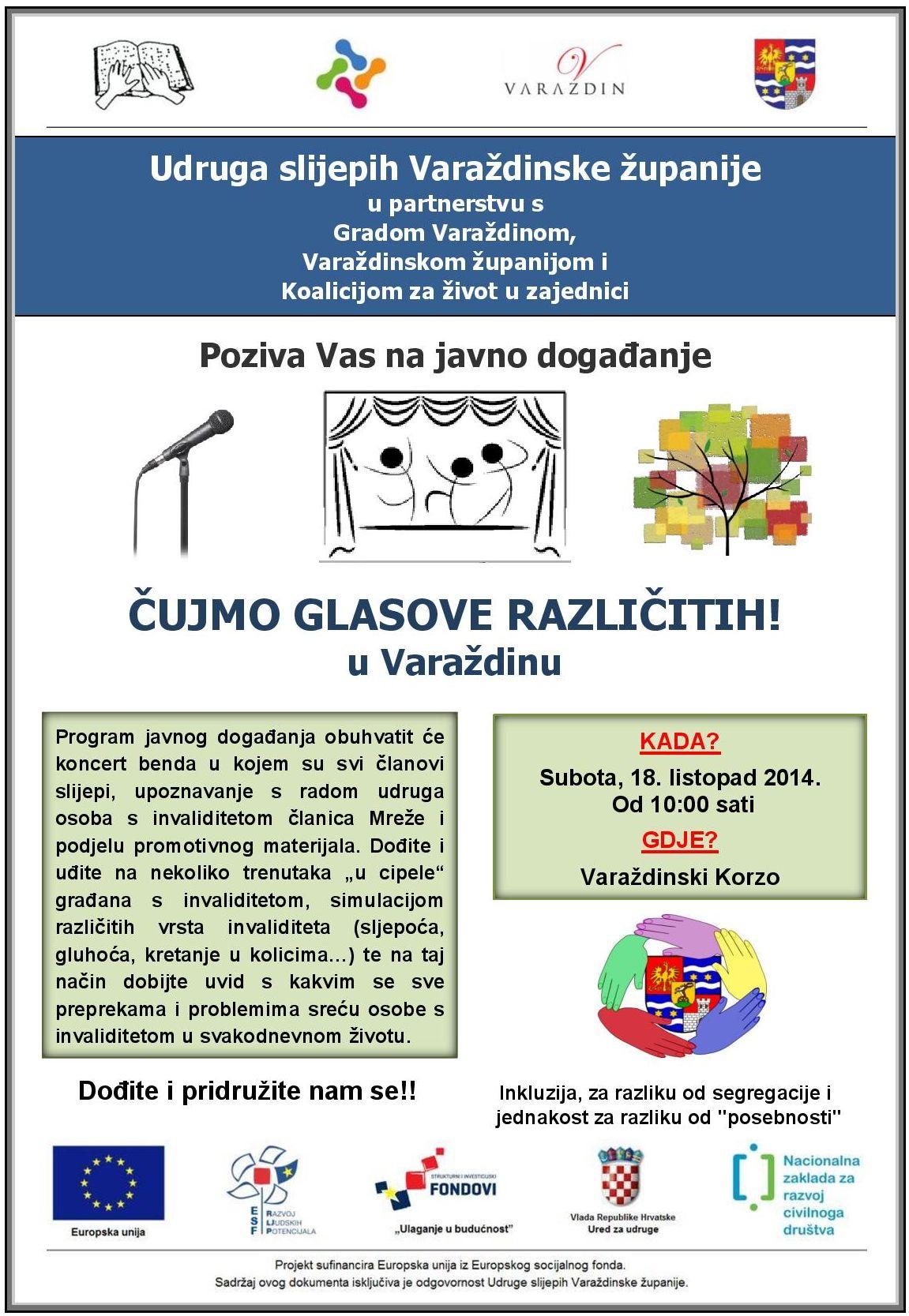 Pozivnica za javno događanje - Čujmo glasove različitih-page-0011