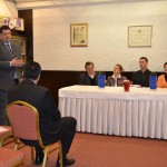 Uvodna konferencija 28.1.15 03