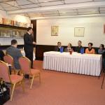 Uvodna konferencija 28.1.15 04