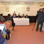 Uvodna konferencija 28.1.15 05