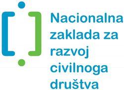 Logo zaklade
