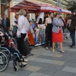 Javno događanje 18.10.14 09