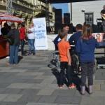 Javno događanje 18.10.14 41