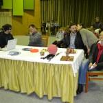 Javno događanje 08.11.14 16
