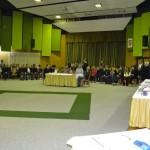 Javno događanje 08.11.14 19