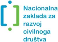 Nacionalna