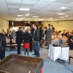 Završna konferencija IPA 02