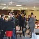 Završna konferencija IPA 03