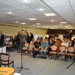 Završna konferencija IPA 04