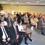 Završna konferencija IPA 07