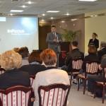 Završna konferencija IPA 08