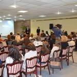 Završna konferencija IPA 09