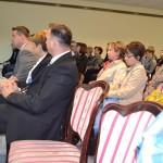 Završna konferencija IPA 10