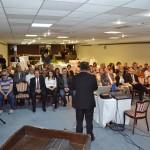 Završna konferencija IPA 14