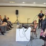 Završna konferencija IPA 15