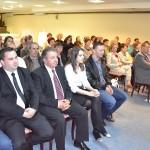 Završna konferencija IPA 17