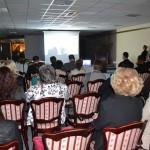 Završna konferencija IPA 21
