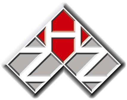 hzz-logo